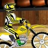 Dirt Bike Game