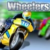 Wheelers Superbike